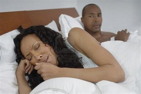 things guys love in bed 11 most embarrassing things guys have said after sex the