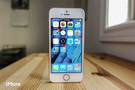 iphone se 2 iphone se 2 rumors release date specs price and features imore