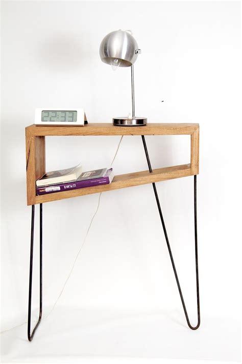 Modele Table De Nuit by Enchanteur Int 233 Rieur Mod 232 Le Quant 224 Table De Nuit Alinea