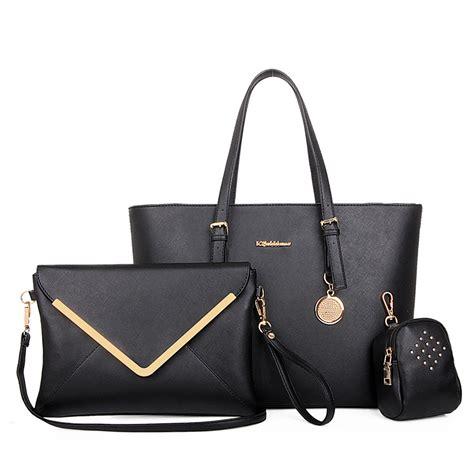 best handbag designer popular womens bags model popular womens bags