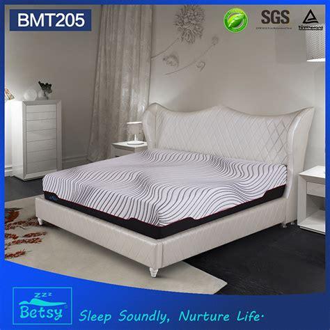 home design 5 zone memory foam reviews home design 5 zone memory foam best free home design