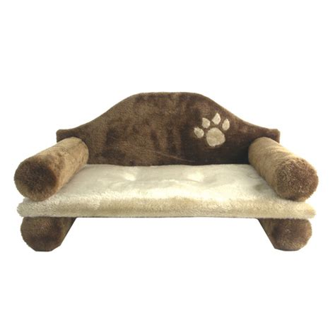cat bed rigid cat beds sale free uk delivery petplanet co uk