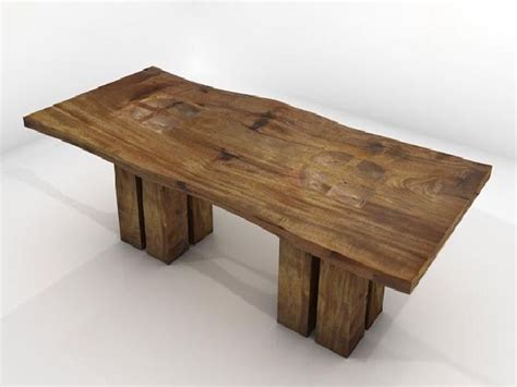 hardwood dining room table hardwood dining room table marceladick com