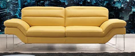 sofas piel italianos maxsalotti sofas italianos piel europolis stressless
