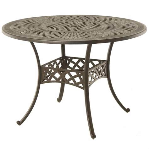 berkshire patio furniture berkshire dining