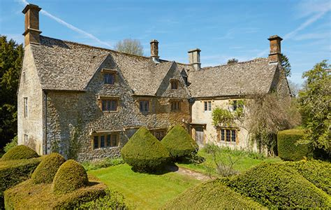 houses to buy in oxfordshire little tew houses for sale country life