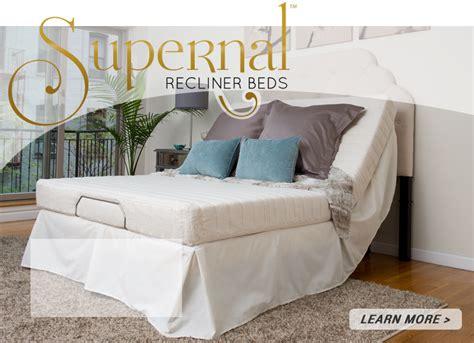 adjustable beds goldenrest adjustable beds mattresses