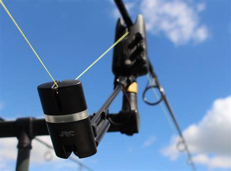 swing radar radar ds swing indicator fisch und fang