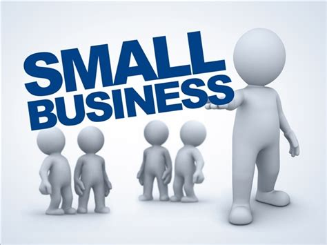 Small Home Business Warehouse A Secure Storage Place For Small Business Units