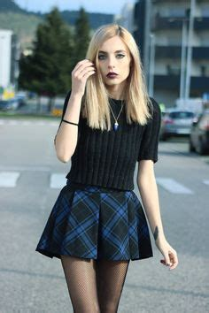 8 Items You Need For The Grunge Trend by 1000 Images About Things I On Grunge