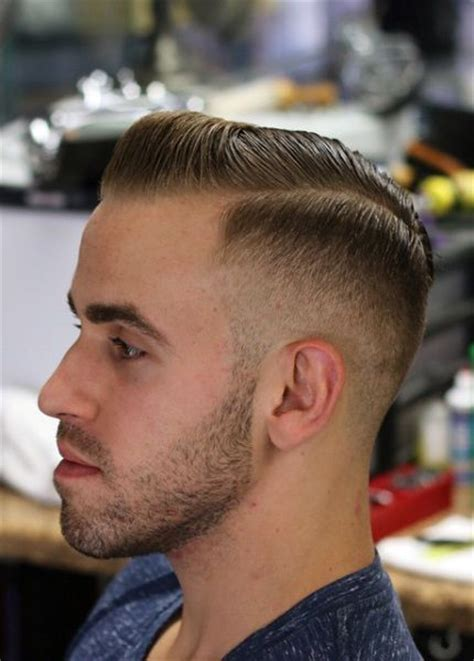 zero man hairstyle 169 best images about rockin haircuts on pinterest