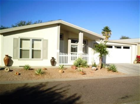 92 900 manufactured home for sale mesa az