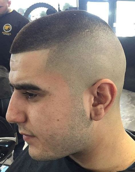 military barber shop haircuts 219 best images about stylish hair army on pinterest