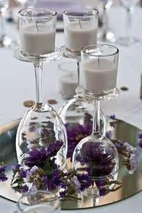 Decorating Ideas Table Centrepiece 17 Best Ideas About Wedding Table Decorations On