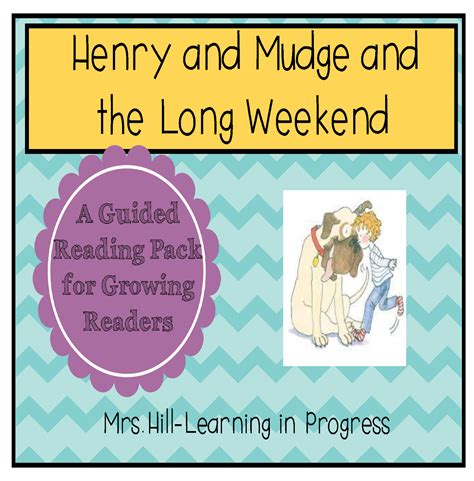 The Weekend Read by Learning In Progress Summer Stock Up And A Giveaway