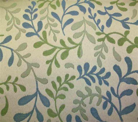kasmir fabrics central park pacific interiordecorating com