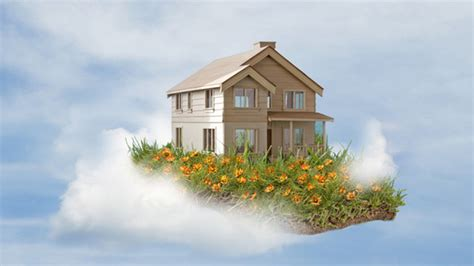 sognare casa una casa da sogno wired it