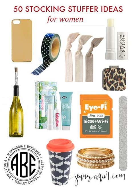 Stylish Stuffers For by 187 Best And Thoughtful Gift Ideas Images On