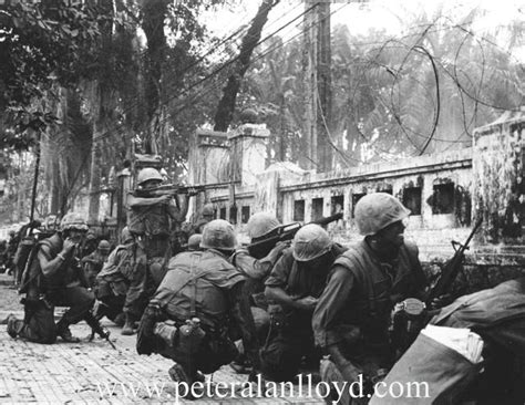 battle for hue tet 1968 one of the s war s bloodiest battles photos of