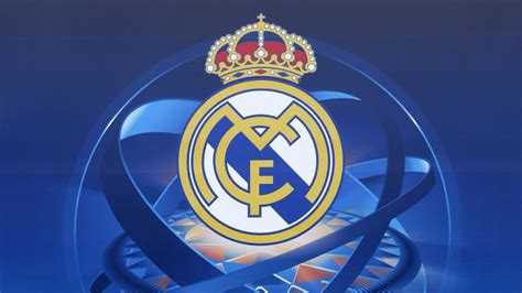 reale it real madrid
