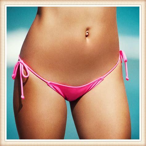 pics of brazilian waxing women tumblr brazilian wax before after