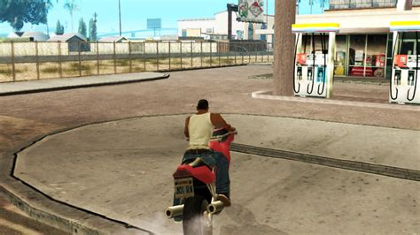 aptoide san andreas grand sniper in san andreas download apk for android