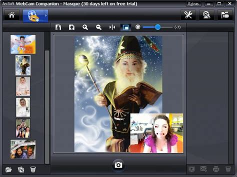 softonic windows full version free video editing software download arcsoft webcam companion download