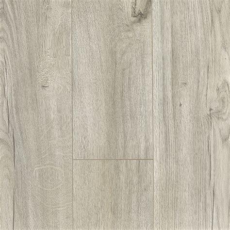 Richmond Laminate Flooring Prices by Laminate Flooring Oak Rlak4370rs By Richmond