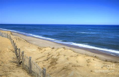 cape cod national seashore cape cod national seashore photograph by denis tangney jr