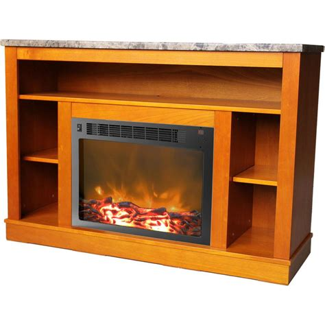 cambridge electric fireplace napoleon the 24 in mantel package electric