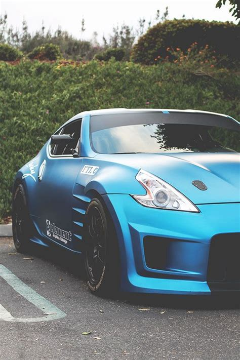 nissan 370z custom blue 1000 ideas about custom mats on pinterest styrene