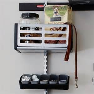 Rubbermaid Garage Shelving by Amazon Com Rubbermaid Fasttrack Garage Storage System