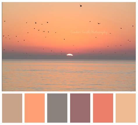sunset color 17 best images about sunrooms on pinterest art nouveau