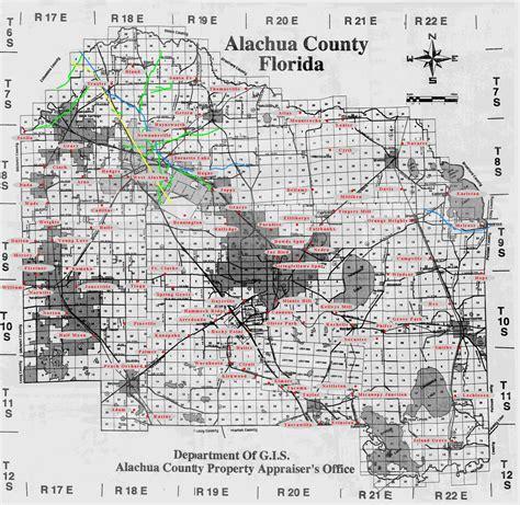 alachua county alachua county original file 2 073 215 2 041 pixels file