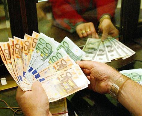 prestiti senza banche prestiti personali con o senza garanzia settembre 2016