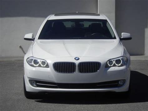 purchase   bmw  sedan black  speed manual