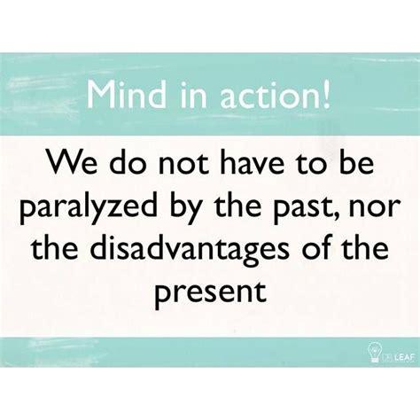 5 Steps To Detox Your Brain Caroline Leaf by 16 Best Dr Caroline Leaf Quotes Images On