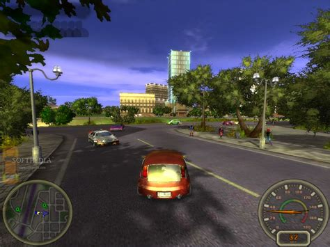 free download full version racing games for windows 7 city racing game free download full version for pc
