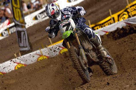 ama motocross riders kawasaki riders sweep ama motocross in lakewood picture
