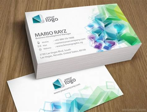 business development manager business card 131 best images about business cards gt gt gt on