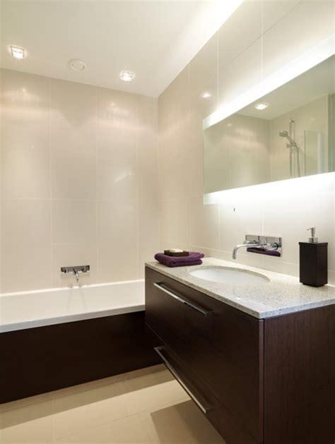 Beautiful Bathroom Lighting Beautiful Bathroom Lights Ceiling Lights Interior Design
