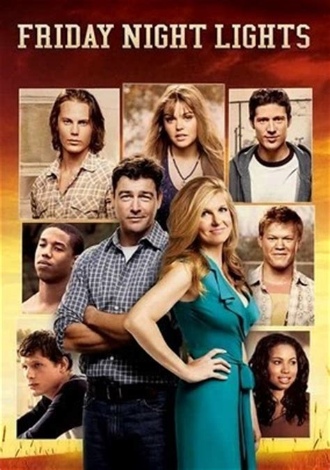 Is Friday Lights On Netflix by Best 25 Friday Lights Show Ideas On