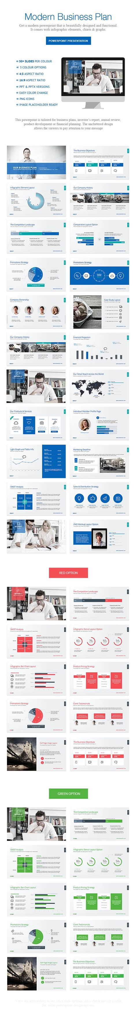 powerpoint template by design district via behance 34 best images about presentation slides inspiration on