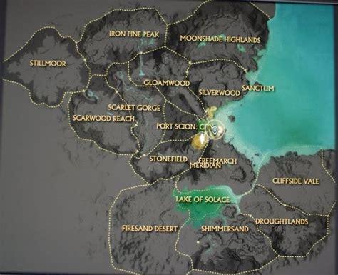 Sennheiser Giveaway Smite - rift map mmorpg com galleries