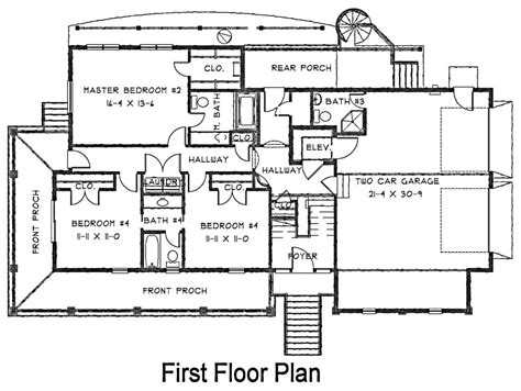 adu unit plans 400 100 accessory dwelling unit floor plans 4 super