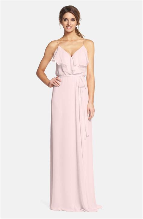 what color blush should i wear what color ties for the groomsmen with blush bridesmaid