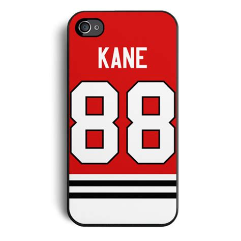 Chicago Blackhawks A0947 Iphone 6 6s chicago blackhawks jersey phone for iphone 4s 5s 5c 6s plus ipod touch 4 5 6 samsung