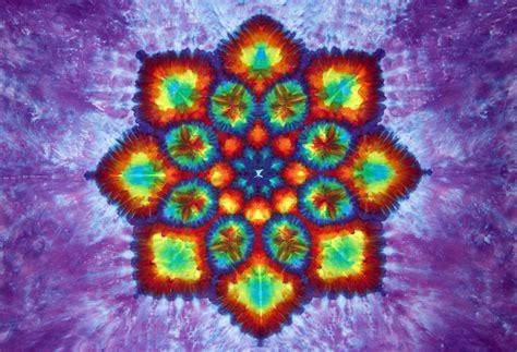 flower pattern tie dye tie dye flower pattern best flowers and rose 2017