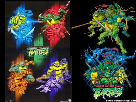 wallpaper ninja cartoon cartoon ninja wallpaper cartoon wallpaper
