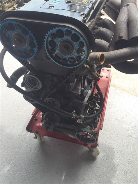 opel c20xe engine for sale racecarsdirect sump vauxhall opel 16v c20xe race